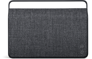 Picture of Anthracite Grey